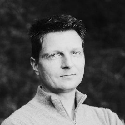 Yan Koch
